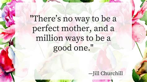 what is s day 20 of the most beautiful mother s day quotes southern living