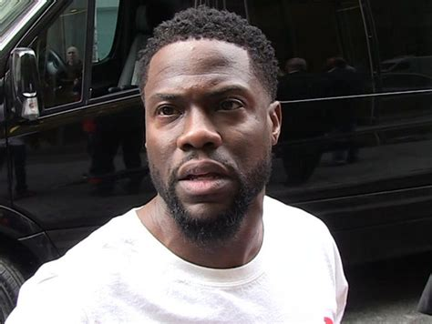 Greys Actor Issues Apology by Kevin Hart Rumours Swirl As Actor Issues
