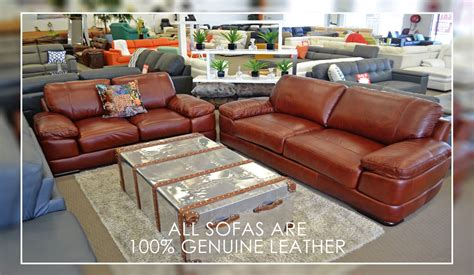 custom made sofas perth custom made sofas perth wa brokeasshome com
