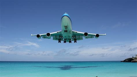 Jp Wallpaper Jumbo Kerikil boeing 747 wallpapers wallpaper cave