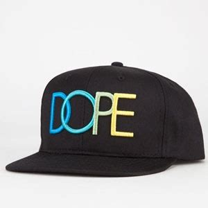 Topi Trucker 5 Seconds Of Summer Baseball Snapback Reove Store 110 best images about snapbacks on embroidery