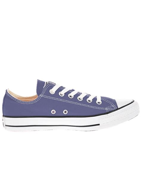 Converse Chuck Classic Low converse all ox mens womens trainers classic chuck
