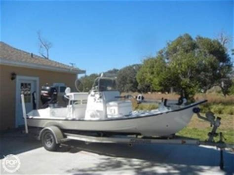 used shoalwater boats for sale used shoalwater boats for sale 16ft to 26ft moreboats