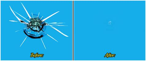 windshield repair windshield repair mobile chip and repairs in nevada