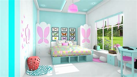 9 year ideas inspirational room ideas for 9 year olds room