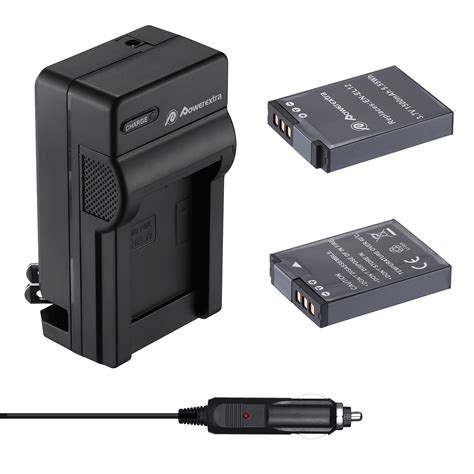 coolpix s6300 charger en el12 battery charger for nikon coolpix aw110 aw100