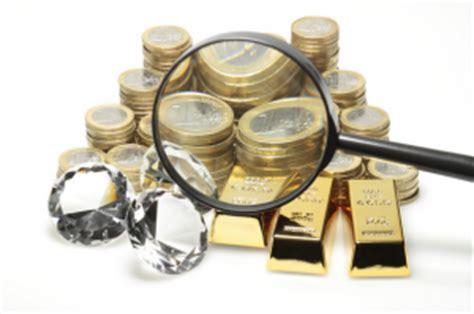 banco metalli preziosi roma oro da investimento gas mozzi europa