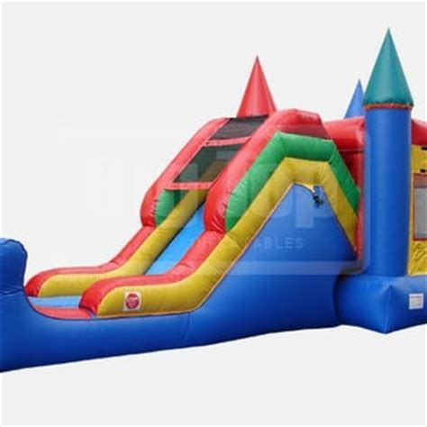 Bounce House Tallahassee by Jumping Jacks Bounce Houses Rentals
