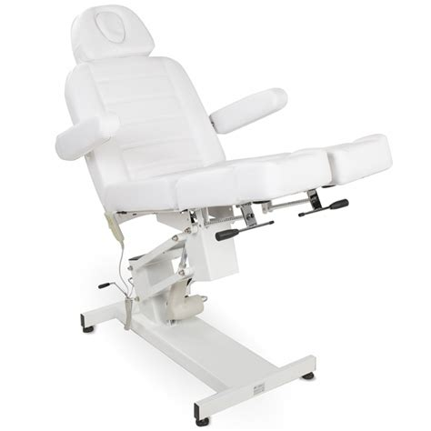 facial couch pedicure chair massage beauty facial table bed couch ebay