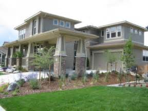 homes for arvada colorado housing helpers colorado