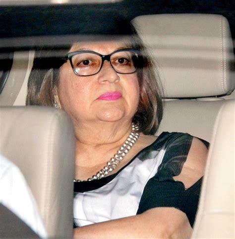 actor prithviraj net worth how rich is babita kapoor net worth net worth roll