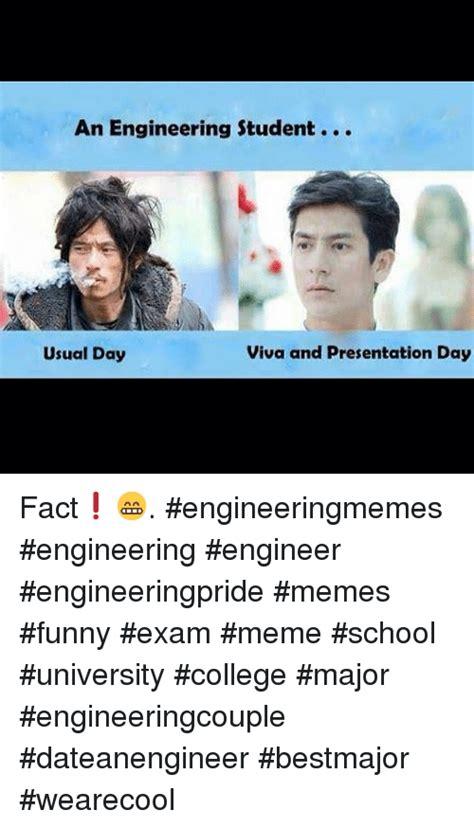 Engineering Student Meme - 75 funny engineering meme memes and school memes of