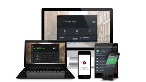 the best antivirus the best antivirus software of 2017 techradar
