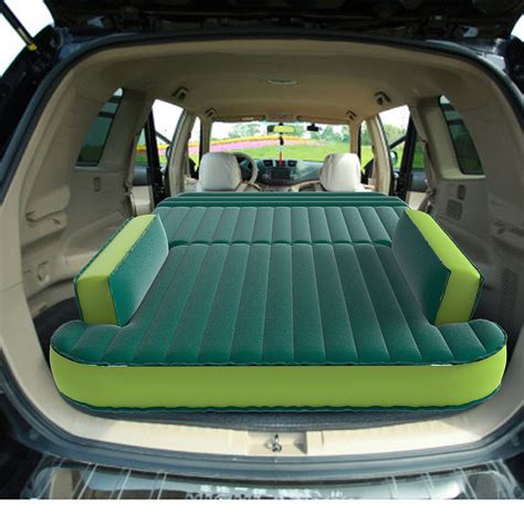 subaru truck with seats in bed 119 amazon smartspeed 174 suv car air bed for travel car