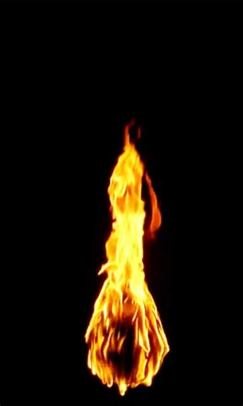 Apps For Decorating Your Home by Fire Live Wallpaper Android Apps On Google Play