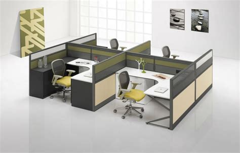 2013 latest design modern office cubicles buy modern office cubicles office cubicle