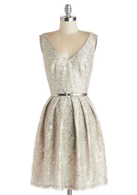 belle of the ball dresses silver belle of the ball dress mod retro vintage dresses