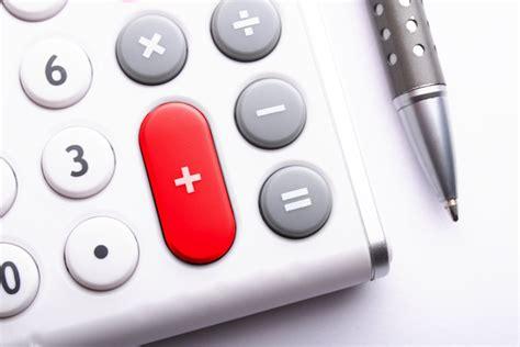 capacitor banks auf quirin bank bewertung dispokredit targobank