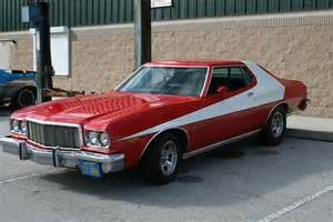 ford grand torino picture 14 reviews news specs buy car