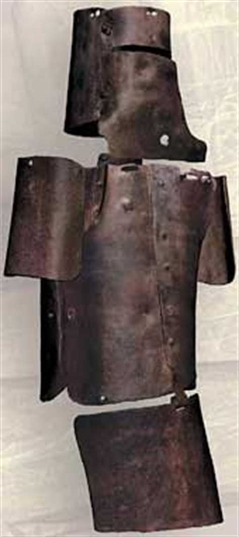 ned kelly armour template