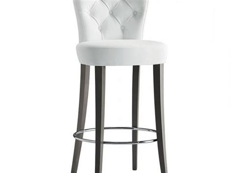 High Back Bar Stool Fabulous High Bar Stools Design Of High Back Bar Stool High Back Bar Stool With Arms Bar Home