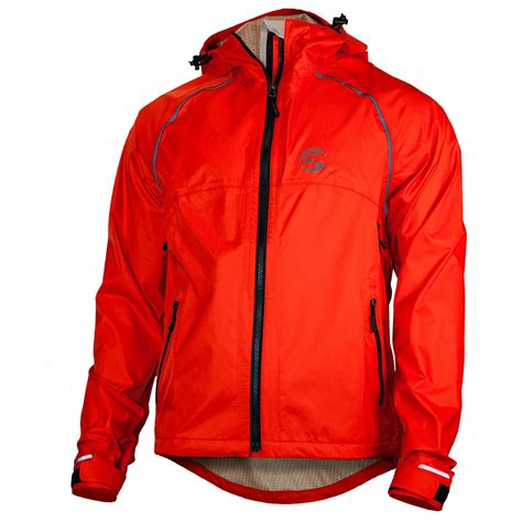 cycling shower jacket showers pass syncline jacket bike jacket men s free uk