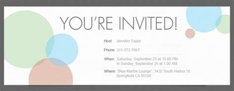 you are cordially invited template orderecigsjuice info