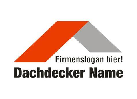 Dachdecker Logo Logos F 252 R Dachdecker Logomarket Page 4