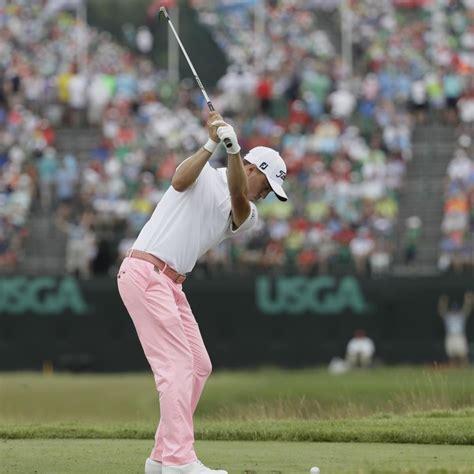 pin  pga   open golf  open golf golf  open