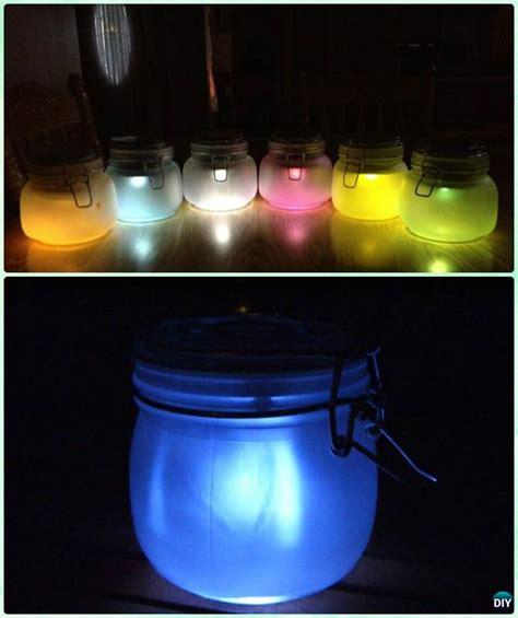 diy solar lighting diy solar light craft ideas for home and garden lighting