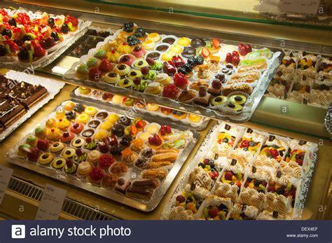 kadewe berlin shops photo from the delicatessen department at kadewe berlin