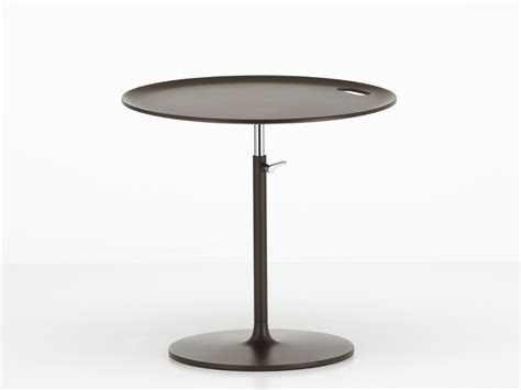 Vitra Side Table Buy The Vitra Rise Side Table At Nest Co Uk