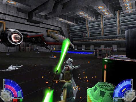 a new class wars jedi academy 4 wars jedi jedi academy screenshots