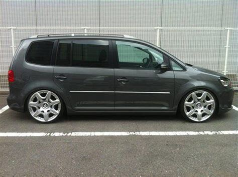 bentley rims on vw 70 best images about vw touran on pinterest free ads