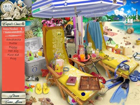 play dream day wedding online free play games on shockwave dream day honeymoon gt ipad iphone android mac pc game