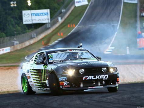 preview gt gt formula drift fotos de ford mustang gt formula drift 2011