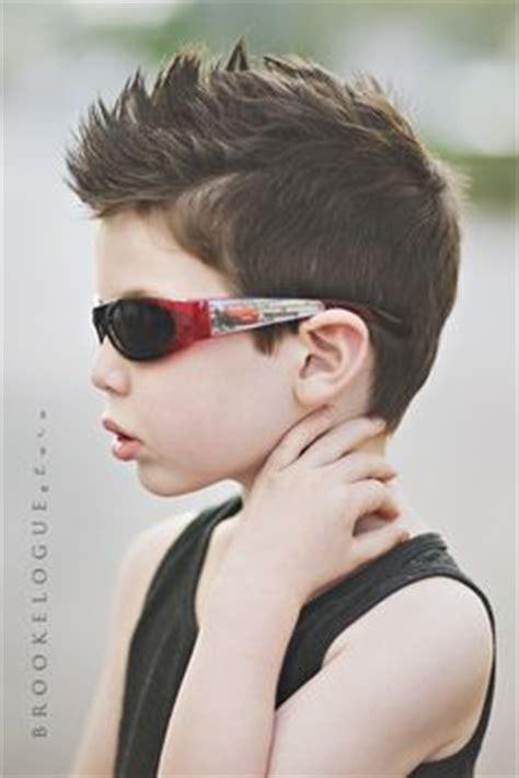 1000 images about boy fashions on pinterest mohawks boys mohawk