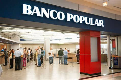 banco popular de plaza las americas