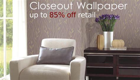 discount wallcovering discount wallpaper  wallpaper