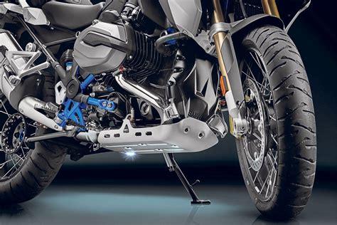 Bmw Motorrad Accessories Shop by New Gear Rizoma Accessory Line For Bmw R1200 Gs Gs Rallye