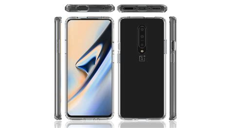 oneplus 7 coming soon oneplus 6t price slashed by 400