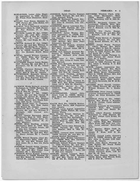 va national service help national archives veterans service records html autos weblog