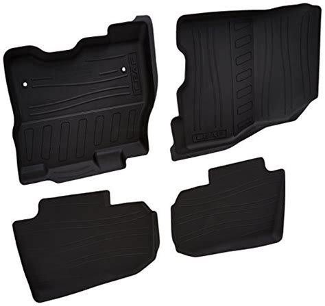 Nissan Leaf Floor Mats by Nissan Leaf Floor Mats Floor Mats For Nissan Leaf