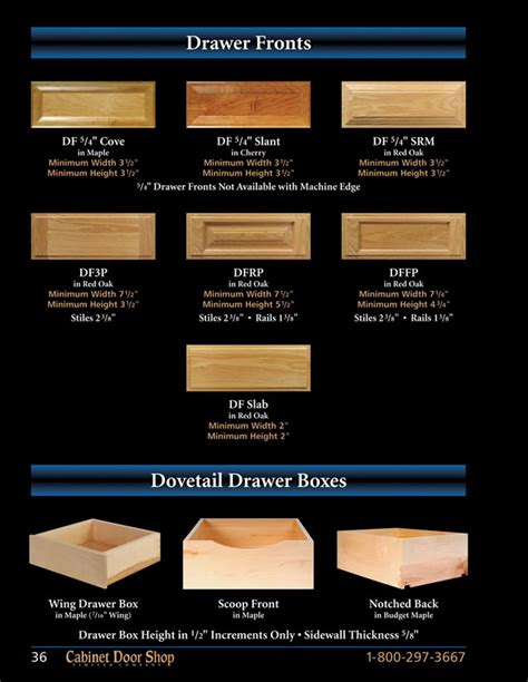 Order Kitchen Cabinet Doors Online by Cabinet Draw Fronts And Doors Catalogs Cabinet Doors