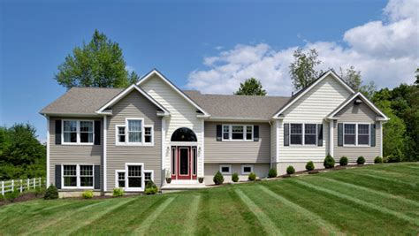 about us westchester modular homes inc