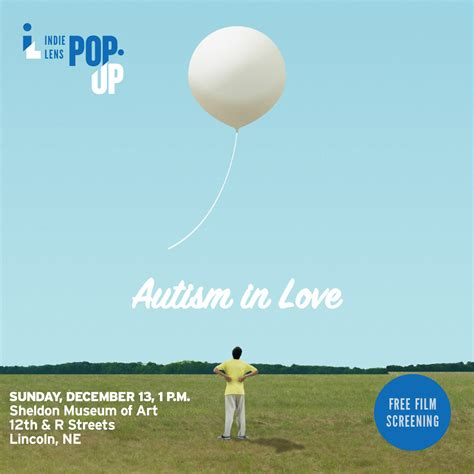 showing in lincoln ne autism in free showing in lincoln autism