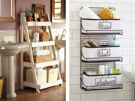 home inspiration organizing with baskets