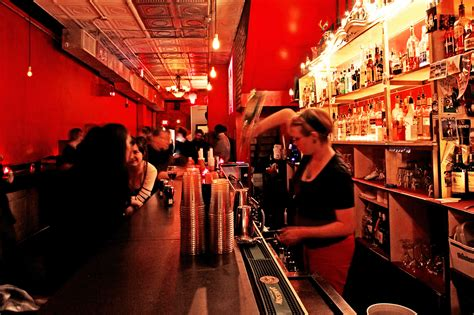 top dc bars best dive bars in washington dc for cheap drinks