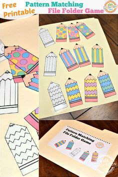 pattern games to play in the classroom free printable letter matching game printable letters