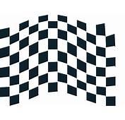Vector Gratis Bandera Speedway Del Motor  Imagen